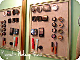 diy bathroom makeup organizer mugeek vidalondon