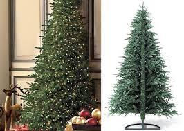 corner christmas tree space savers flatback corner christmas trees apartment