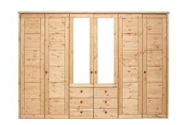massivholzm bel badezimmer beautiful schlafzimmerschrank kiefer massiv contemporary home