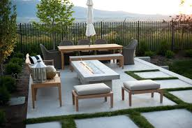Pallet Patio Furniture Ideas by Patio Ideas Outdoor Furniture Plans Free Nz Outdoor Furniture