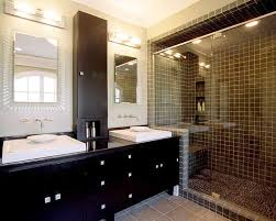 Best  Modern Bathroom Design Trends Images On Pinterest - New bathrooms designs