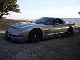 corvette mods c5 post your best c5 before and after mods corvetteforum