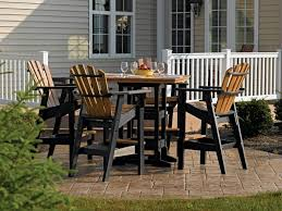 High Table Patio Furniture Outdoor Furniture Hattiesburg Ms The Outdoor Store