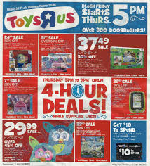 with a help for my friends toys r us black friday ad