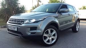 maroon range rover evoque ventur auto imports limits of naxxar lija u0026 industrial estate