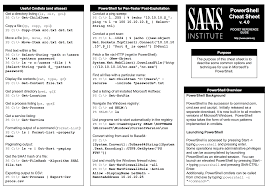 sans security 504 pdf