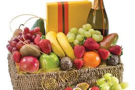 Gift Basket Business Geelong Hampers The Original Create Your Own Hamper On Line