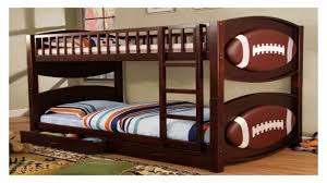 Full Size Bunk Beds Full Over Queen Bunk Bed Photos  Bed - Full sized bunk beds