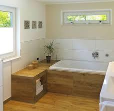 French Country Bathroom Design Ideas Wild Oak - French country bathroom designs
