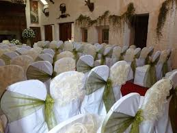 Champagne Chair Sashes 174 Best Wedding Chair Covers Wales Images On Pinterest Wedding