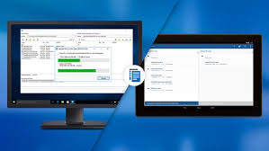 teamviewer 9 apk teamviewer host apk free productivity app for android