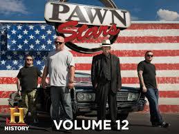 Value Pawn Winter Garden - amazon com pawn stars season 12 amazon digital services llc