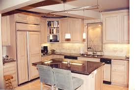 kitchen renovation ideas for small kitchens 10x12 kitchens our small kitchen remodel kitchen designs