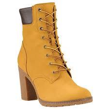 womens timberland boots canada s timberland locker mobile