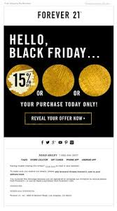 j crew black friday black friday sale a well advertising and coca cola
