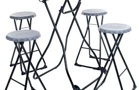 Kitchen Island Chairs Or Stools Amicably Grey Leather Bar Stools Tags Wood Metal Bar Stools Bar