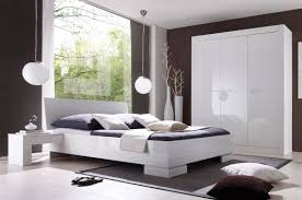 modern bedroom decorating fair modern bedroom decorating home