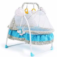 Swinging Baby Chairs Baby Automatic Cradle Swing Baby Automatic Cradle Swing Suppliers