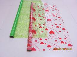transparent wrapping paper 1transparentgiftwrap baker 33 best cellophane images on