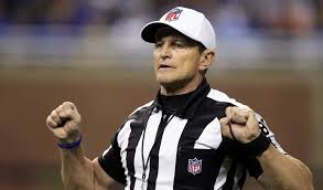Ed Hochuli Meme - nfl referee lockout offers a lesson in compounding interest