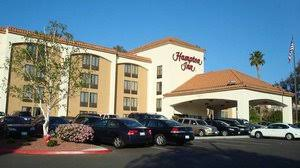 Comfort Suites Stevenson Ranch Ca Hotels Near Six Flags Magic Mountain Los Angeles See Discounts