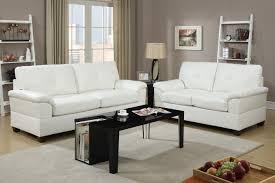 Power Reclining Sofa And Loveseat Sets Sofa Exciting Leather Sofa And Loveseat Sets Leather Living Room