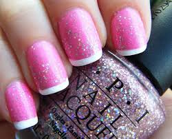 10 best prom nails images on pinterest prom nails make up and