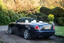 rolls royce sports car rolls royce dawn 2017 review carwitter