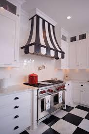 smith kitchen gallery sub zero u0026 wolf appliances