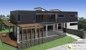 home design concepts ebensburg pa home designing concept f house simple modern architecture design 1