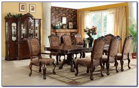 formal dining room sets raleigh nc dining room home decorating
