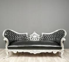 canap style baroque pas cher chaise awesome chaise style baroque pas cher high definition