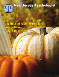 fall 2014 by new jersey psychological association issuu