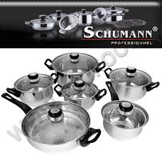 batterie cuisine schumann batterie de cuisine schumann conceptions de maison blanzza com