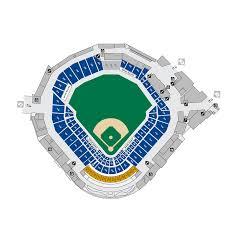 Atl Map Suntrust Park Map Atlanta Braves