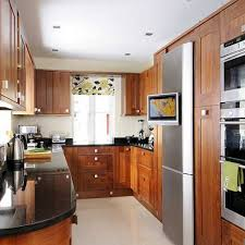 kitchen design images small kitchens brilliant design ideas top