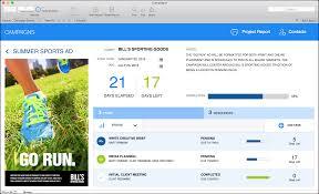 Home Designer Pro 14 Amazon Com Filemaker Pro 14 Software
