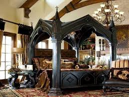 Victorian Bedroom Design by Victorian Furniture Reproductions Home Design Ideas And Pictures