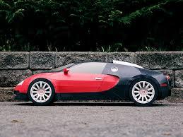 replica bugatti bugatti veyron papercraft supercar visualspicer com