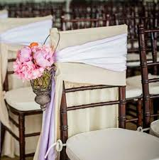 event rentals atlanta chiavari chair rentals atlanta b seated event rentals