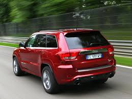 cherokee jeep 2012 jeep grand cherokee srt8 2012 picture 46 of 84