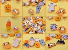 miaou chaton u2014 handmade polymer clay halloween pins brooches