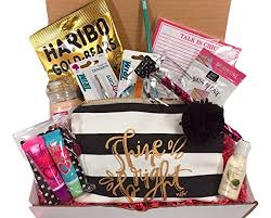 birthday gift baskets for women complete birthday gifts basket box for women