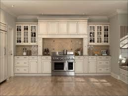 Kitchen Cabinet Door Pulls Kitchen Kitchen Cabinet Door Handles Home Depot Drawer Pulls