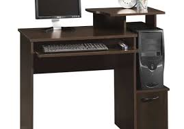 Costco Computer Desk Costco Computer Desk Computer Desks Walmart For Your Office