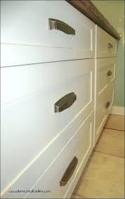 Modern Kitchen Cabinets Handles Mid Century Modern Cabinet Handles Mid Century Dresser S Modern