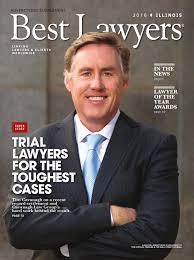 James E Barnes Solicitors Best Lawyers In Illinois 2016 By Best Lawyers Issuu