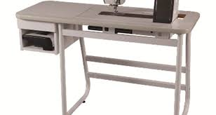 Sewing Machine With Table Universal Sewing Machine Table On Sale Now American Sewing Com