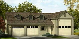 garages with living quarters rv garage with living quarters floor plans archives