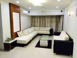 Leather Sofa Set L Shape White Leather Living Room Furniture Fionaandersenphotography Com